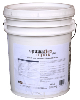 spumaflex plus LIQUID