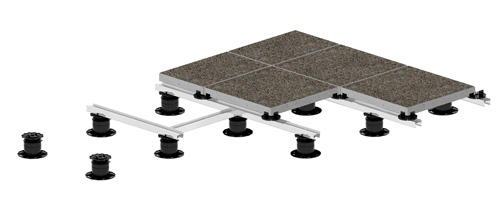 aluprofile terrassen unterkonstruktion. Black Bedroom Furniture Sets. Home Design Ideas
