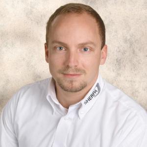 DI (FH) Josef Kowal