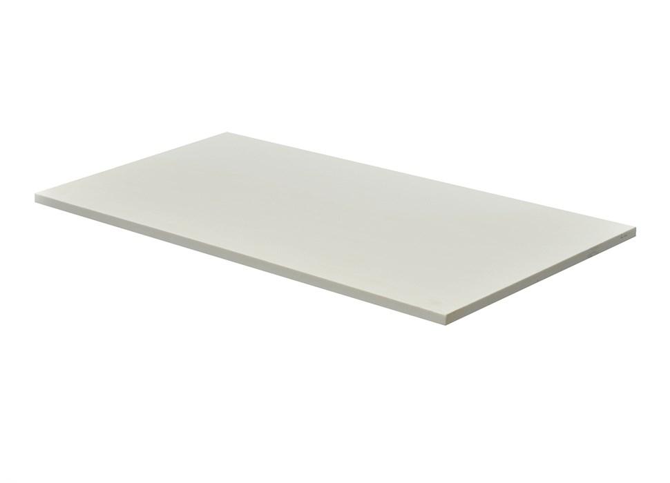 komfortpro d mmplatte 22 mm. Black Bedroom Furniture Sets. Home Design Ideas