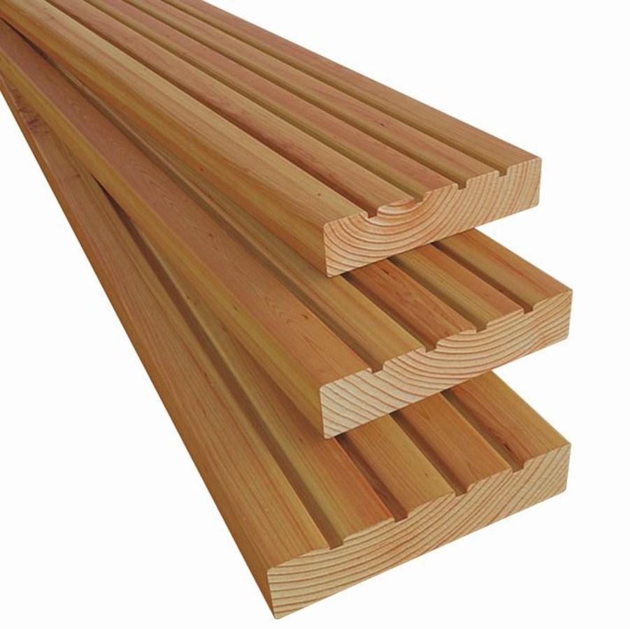 Häufig Welche Holzart bei Terrassen? EV19