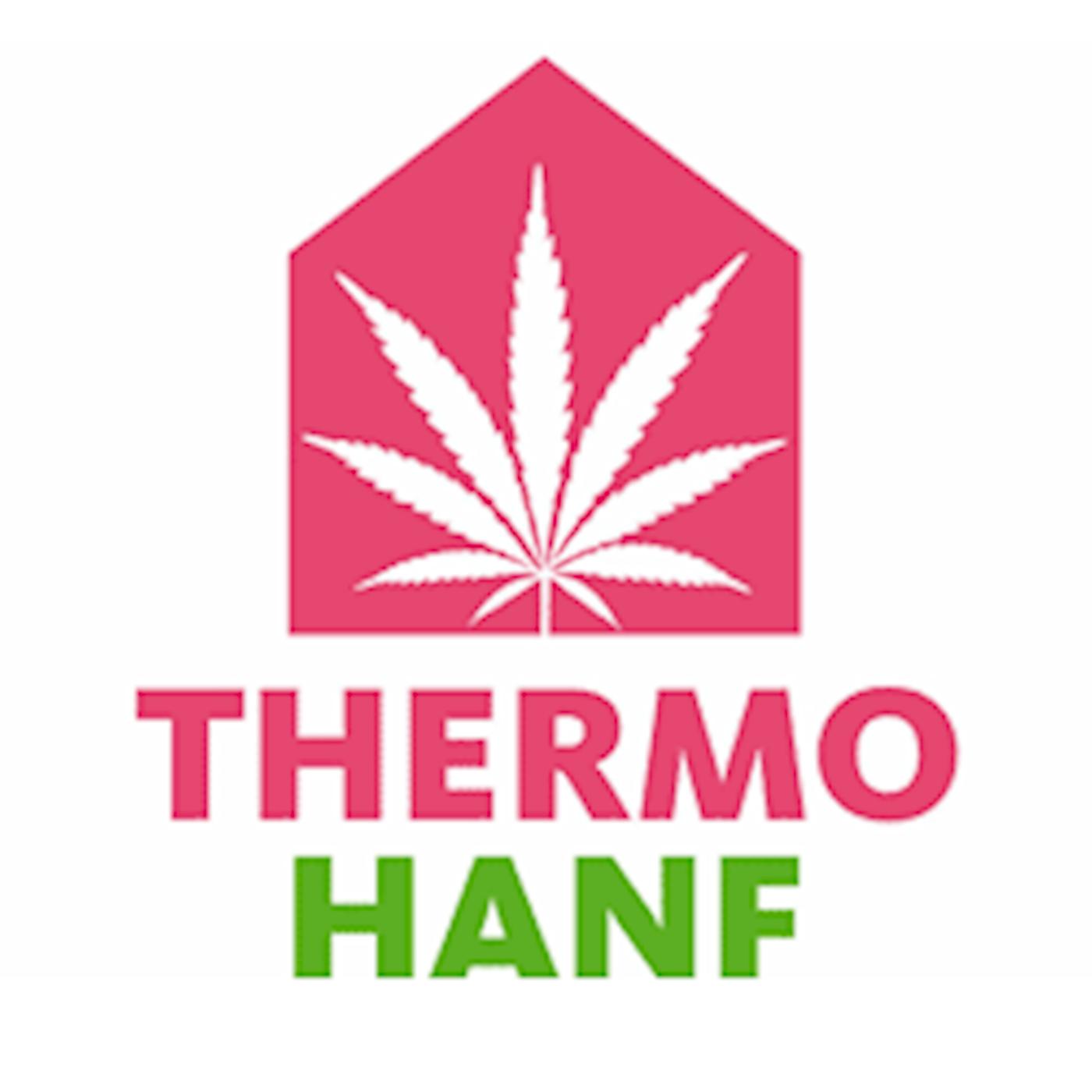 Thermo Hanf Der Okologische Dammstoff