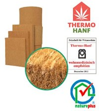Thermo Hanf
