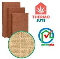 Thermo Jute