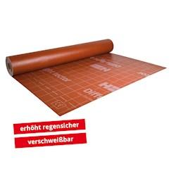 Vinzenz Harrer Gmbh Der Fuhrende Spezialist Fur Losungen Im Holzbau