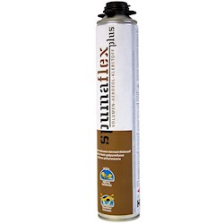 spumaflex plus 750ml (12 Dosen)