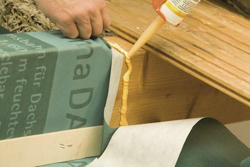 produktinvormationen f r holzbauer und bauherren. Black Bedroom Furniture Sets. Home Design Ideas